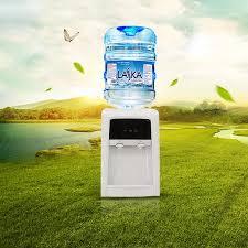 Nước uống quan trọng với sức khoẻ như nào ?